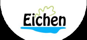 Dorfverschönerungsverein Eichen e.V.