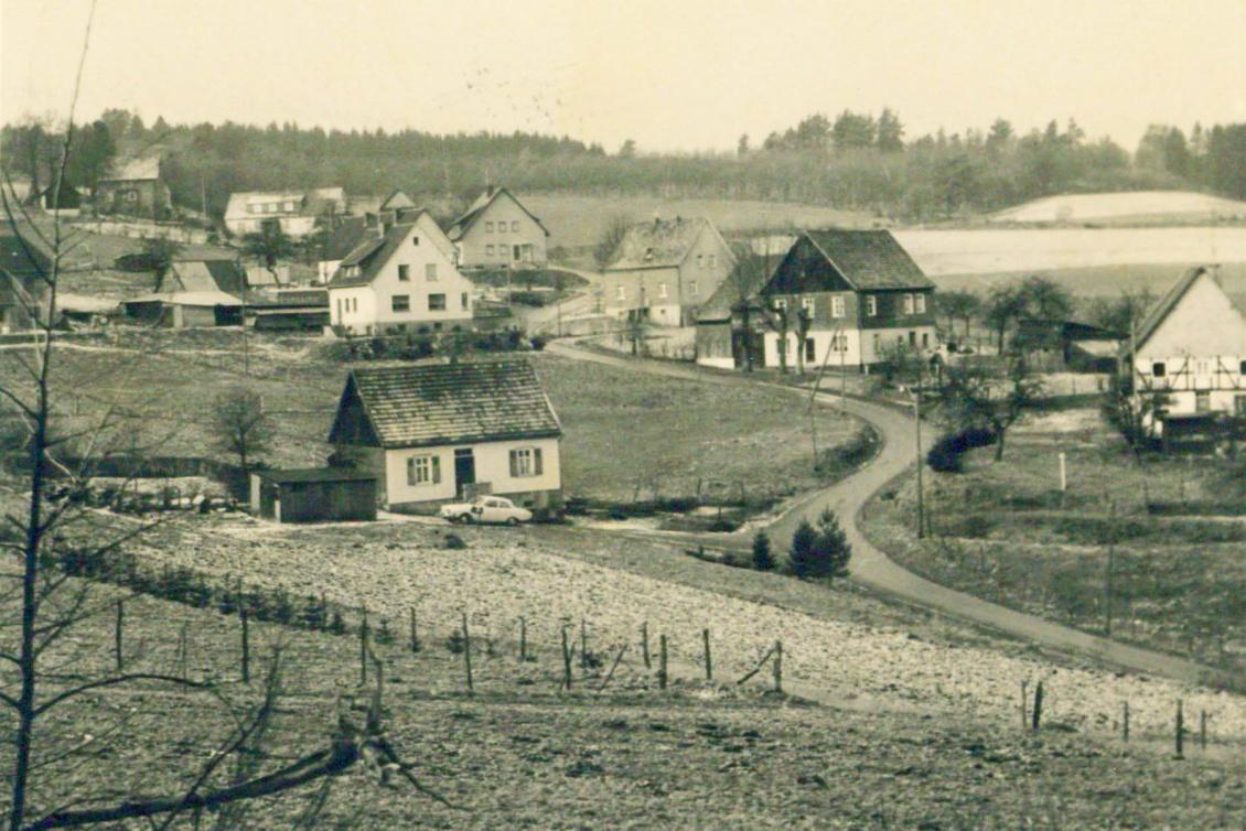 Eichen_1962