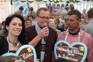 Oktoberfest_Eichen_4